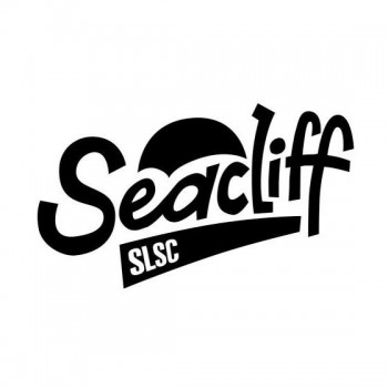 Seaview Plumbing are proud sponsors of the Seacliff Surf Life Saving Club and the Brighton & Seacliff Yacht Club.