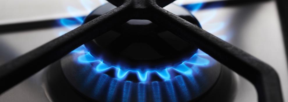 gas-slider-990-x-350