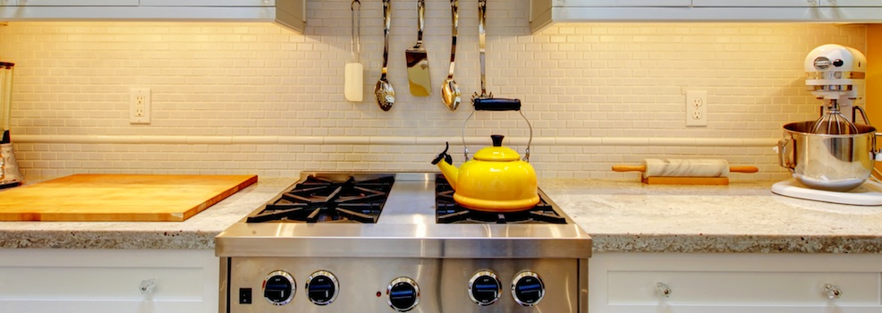kettle-slider-990x-350