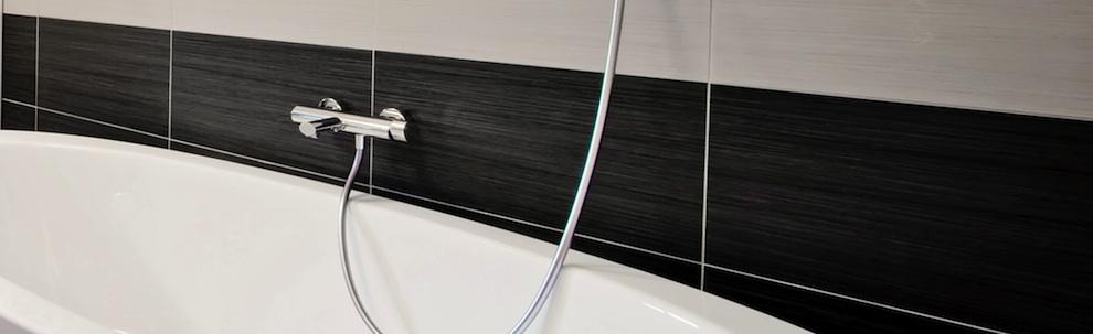 Bathroom Renovations Adelaide Seaview Plumbing - Plumber bathroom renovation