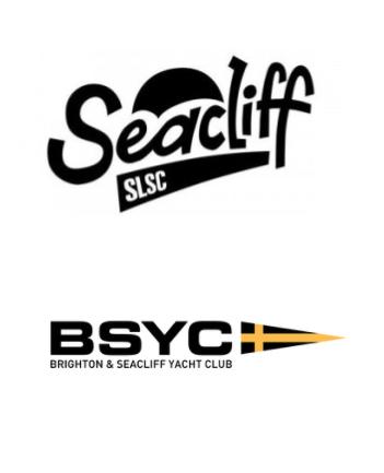 Seaview Plumbing Sponsors