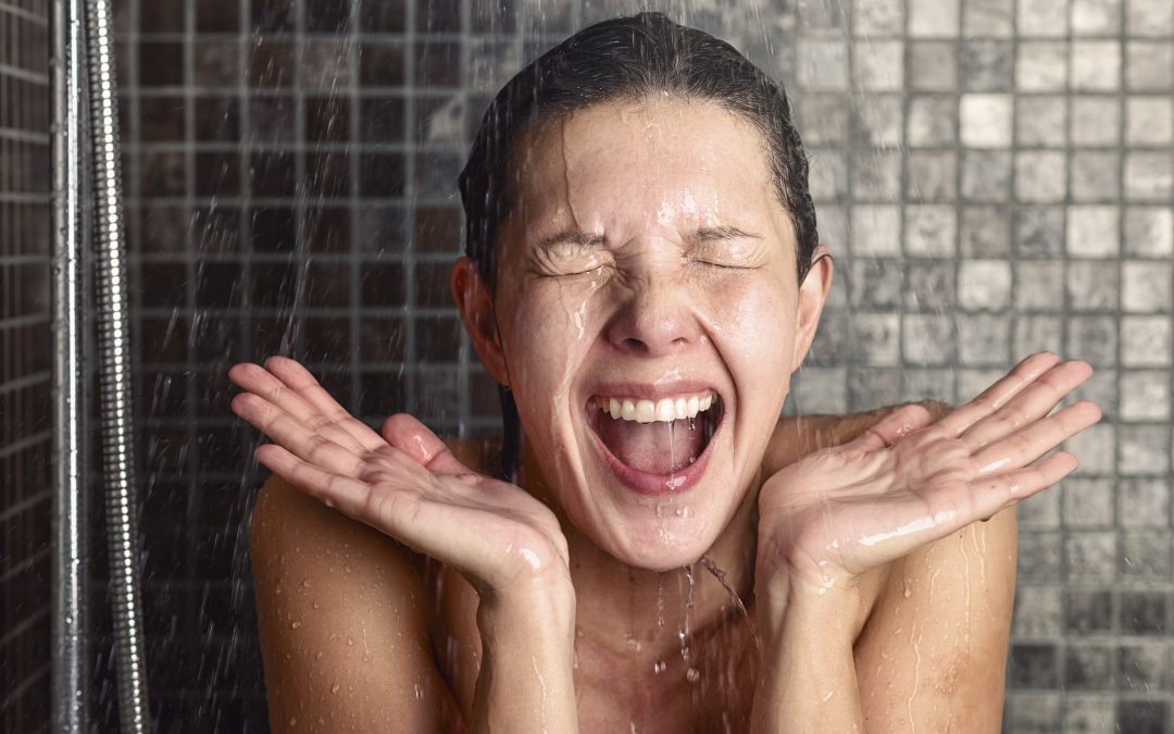 How to extend the life of your gas hot water system