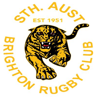 Brighton rugby club